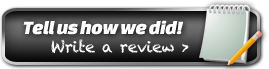 Review our store